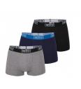 Men's Chiemsee Underwear Boxershorts
