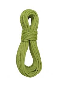 Edelrid Boa Duotec 9,8mm 70m single rope