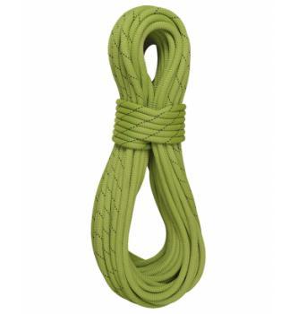 Enojna plezalna vrv Edelrid Boa Duotec 9,8mm 70m
