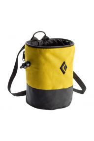 Black Diamond Mojo Zip chalkbag