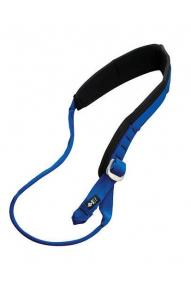 Padded gear sling Black Diamond