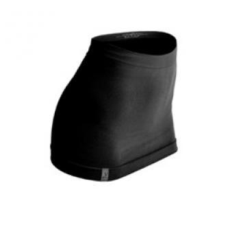 /Öko-Tex-Standard 100 einzeln oder im 2er und 3er Pack Kidneykaren basic tube Multitube T-Shirtverl/ängerung und Nierenw/ärmer made in Europe