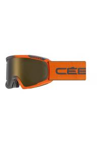 Smučarska očala z elastiko Cebe Fanatic L
