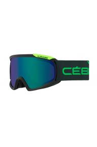 Skiing goggles Cebe, Fanatic L
