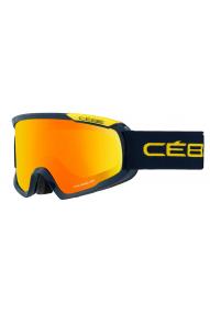 Skijaške naočale s elastikom Cebe Fanatic M