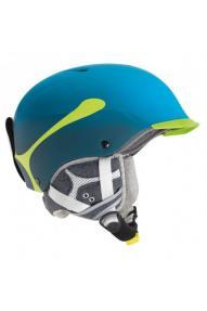Skijaška kaciga Cebe Contest Visor Pro