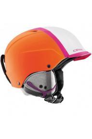 Skiing helmet Cebe, Contest visor pro