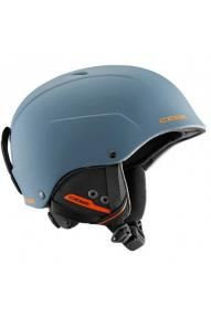 Skiing helmet Cebe, Contest