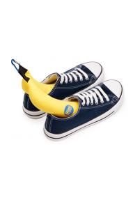 Boot Bananas ulošci za obuću