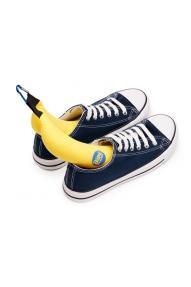 Boot Bananas Schuheinsatz
