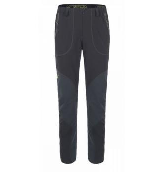Moške pohodniške hlače Montura Vertigo Light