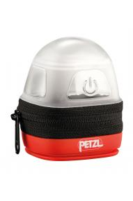Protective lamp case Petzl Noctilight
