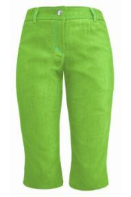 Women hybrid pants Hybrant Midnight Moon 3/4