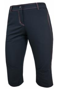 Women hybrid pants Hybrant Belinda Walker 3/4