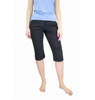 Ženske hibridne hlače Hybrant Belinda Walker 3/4