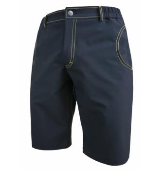 Moške kratke hlače Hybrant Bruno Walker