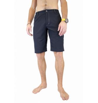 Men Short pants Hybrant Bruno Walker