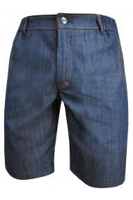 Short jeans pants Hybrant Midnight Sun short