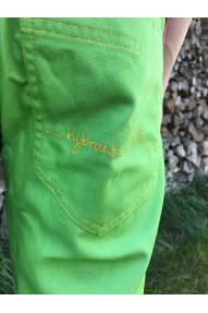 Short jeans pants Hybrant Midnight Sun short
