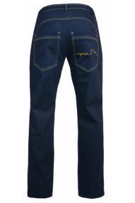 Muške dugačke hlače Hybrant Boby Boy
