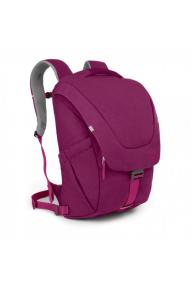 Backpack Osprey Flap Jill Pack