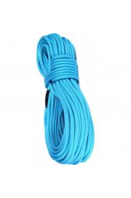 Single climbing rope Fixe IO 9,4mm 70m Nature