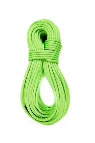 Single climbing rope Fixe Dominator SPD 9,2mm 60m Nature