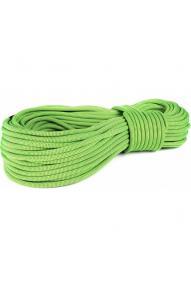 Single climbing rope Fixe Dominator SPD 9,2mm 60m Nature