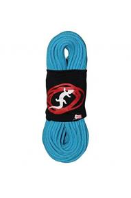 Double climbing Rope Fixe Fanatic 8,4mm 60m Nature