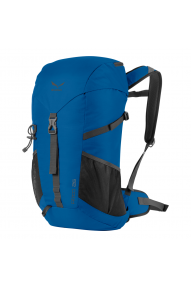 Backpack Salewa Arco 26