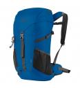 Backpack Salewa Arco 26
