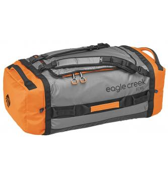 Travel bag Eagle Creek Cargo Hauler Duffel 90l