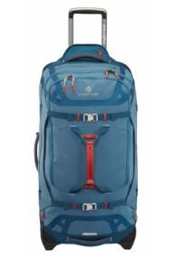 Travel bag Eagle Creek Gear Warrior 32
