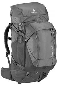Travel pack Eagle Creek Deviate Pack 60