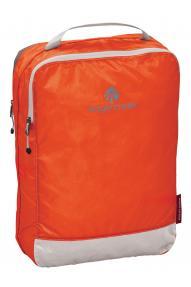 Tasche für saubere/schmutzige Wäsche Eagle Creek Cube