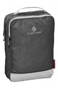 Torba za čisto / umazano perilo Eagle Creek Cube