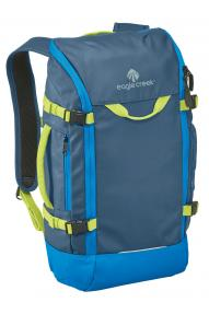 Rucksack Eagle Creek Top Load