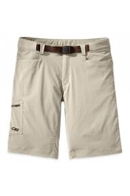 Shorts Outdoor Research Equinox Shorts