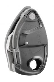 Belay device Petzl Grigri +