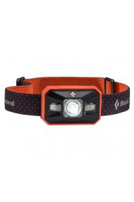 Black Diamond Storm Headlamp 2017