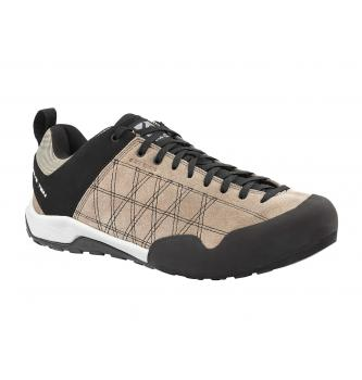 Hiking and approach shoes Five Ten Guide Tennie