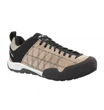 Nizki pohodniški čevlji Five Ten Guide Tennie