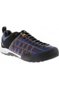 Scarpe da trekking basse Five Ten Guide Tennie