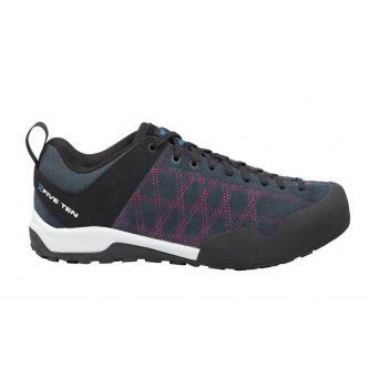 Niske ženske planinarske cipele Five Ten Guide Tennie