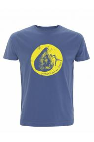 Boulder 2017 T-Shirt