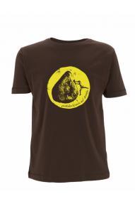 Boulder T-Shirt 2.0