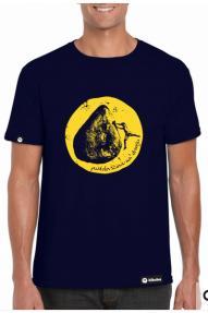 Majica kratkih rukava Boulder 2017
