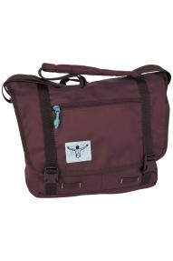 Chiemsee Helsinki shoulderbag
