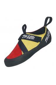 Otroški plezalni čevlji Triop Junior