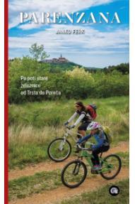 Guida ciclistica Sidarta Parenzana